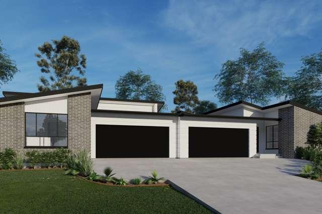 Unit 2 Lot 207 Elizabeth Street, Nambour QLD 4560