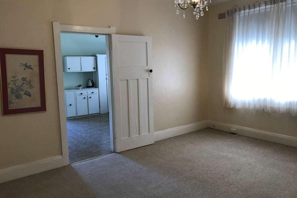 Fourth view of Homely apartment listing, 1/47 Fletcher Street, Tamarama NSW 2026
