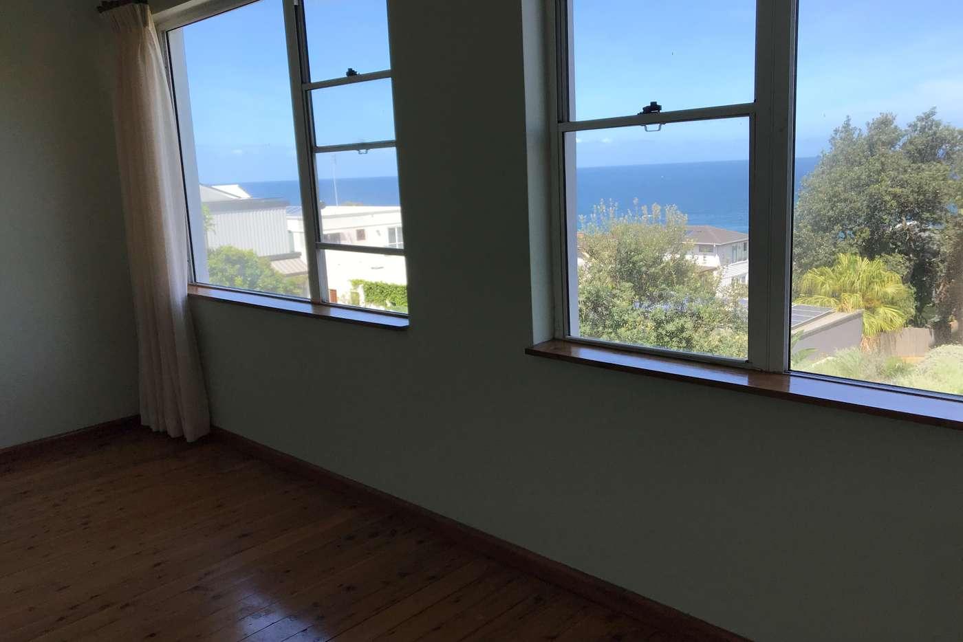 Sixth view of Homely apartment listing, 1/47 Fletcher Street, Tamarama NSW 2026