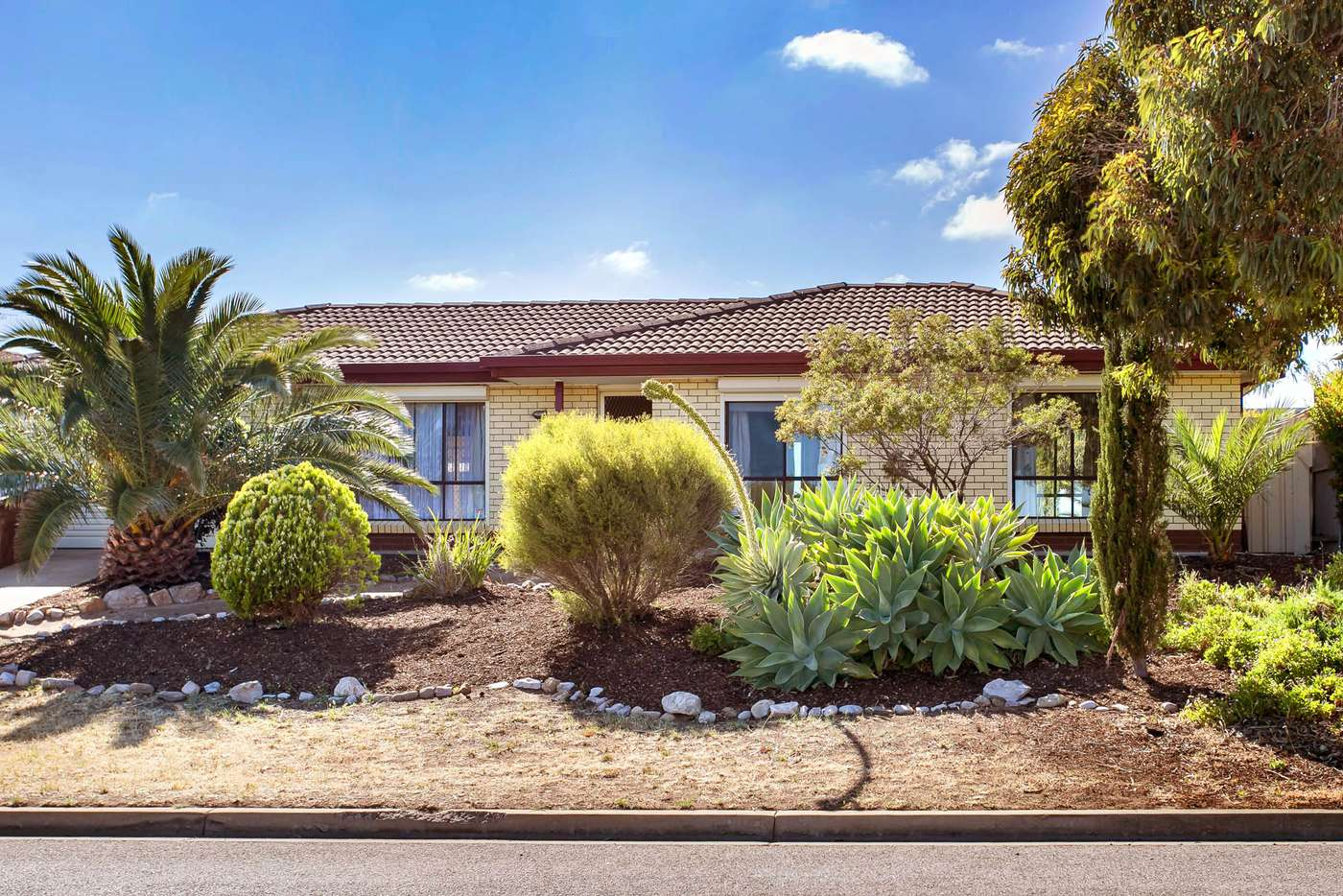 Main view of Homely house listing, 31 Scottsglade Road, Christie Downs SA 5164