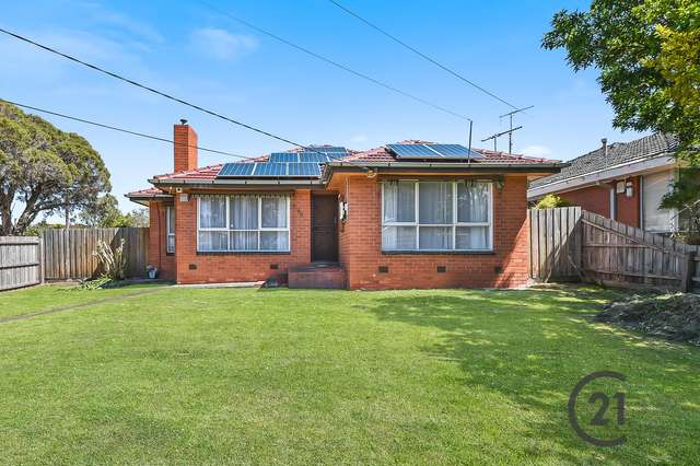 40 Arnold Street, Noble Park VIC 3174