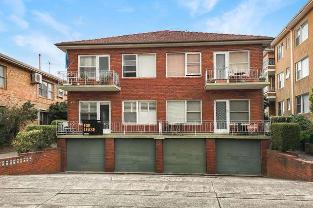 1/47 Kings Road, Brighton-le-sands NSW 2216