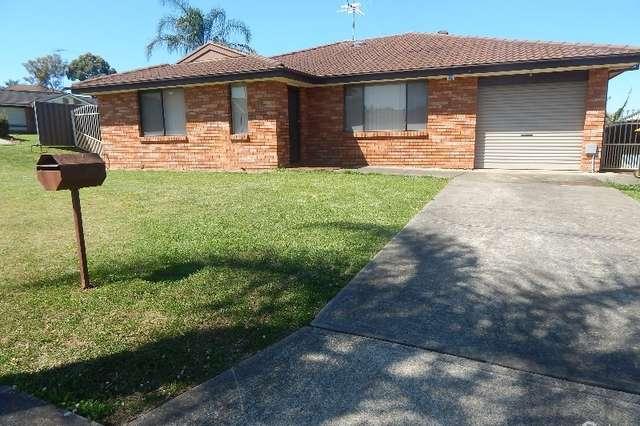 5 Shortland Place, Doonside NSW 2767