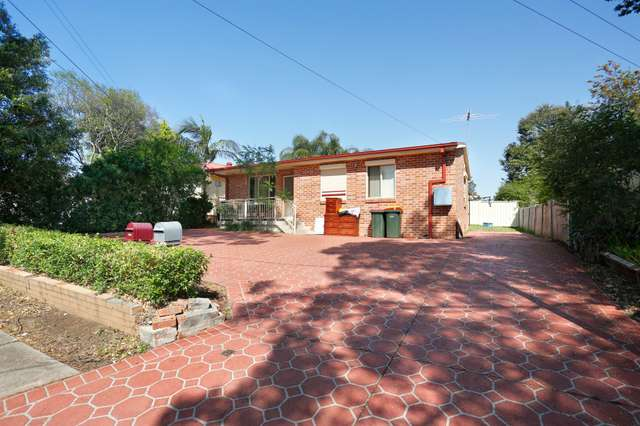 42 and 42A Percy Street, Marayong NSW 2148