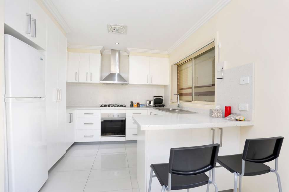 Second view of Homely house listing, 42 and 42A Percy Street, Marayong NSW 2148