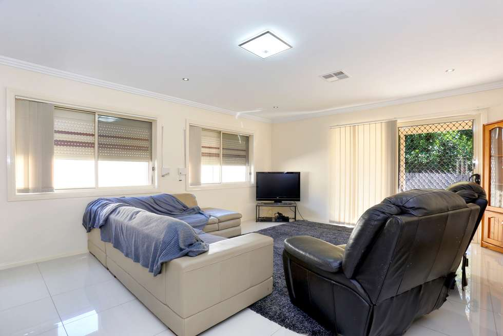 Third view of Homely house listing, 42 and 42A Percy Street, Marayong NSW 2148