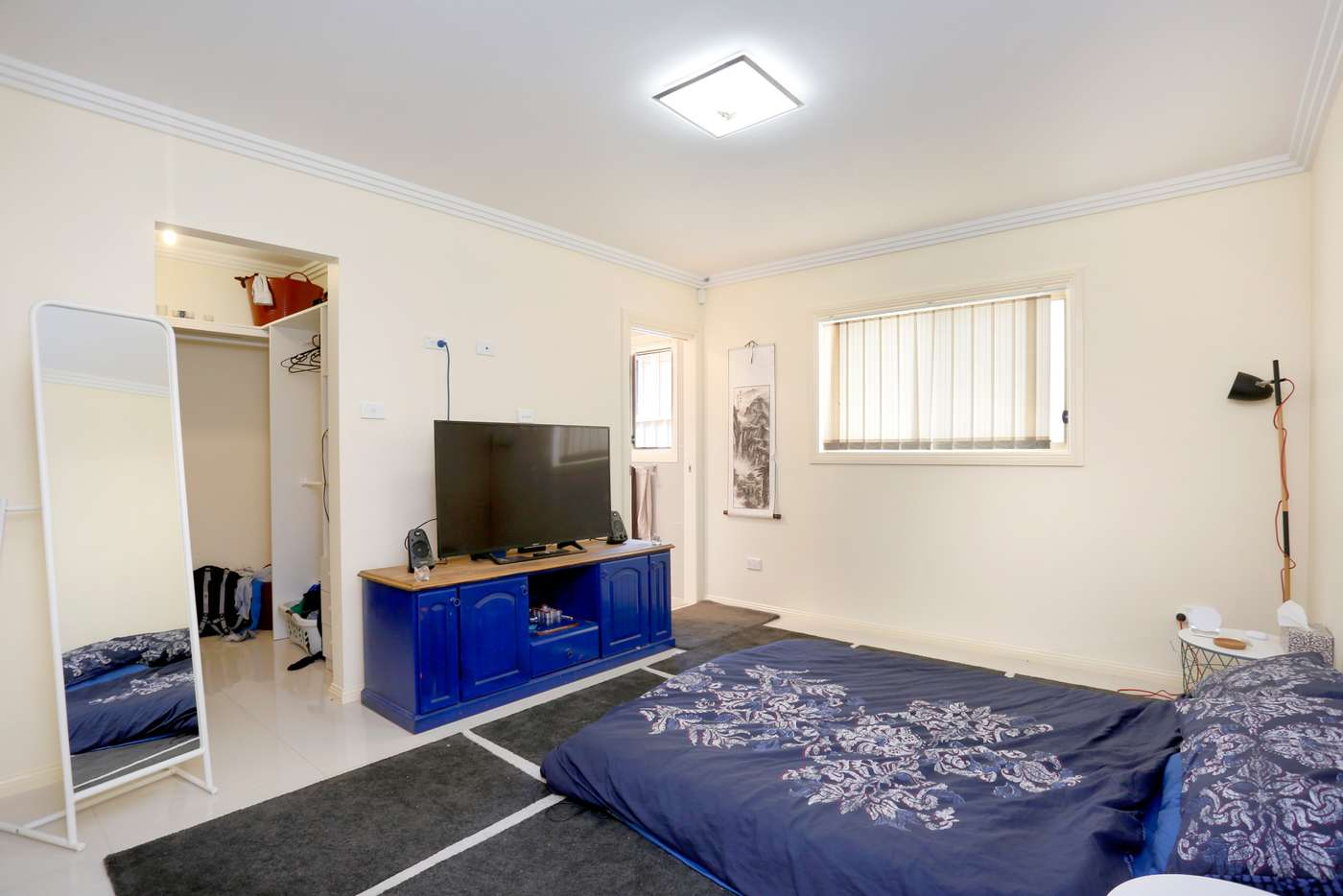 Fifth view of Homely house listing, 42 and 42A Percy Street, Marayong NSW 2148
