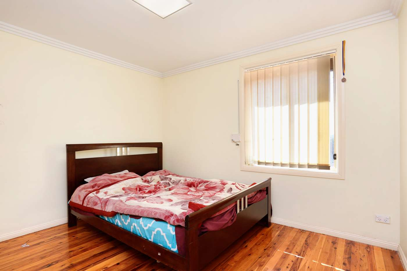 Sixth view of Homely house listing, 42 and 42A Percy Street, Marayong NSW 2148