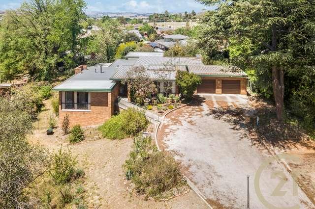288 William Street, Bathurst NSW 2795