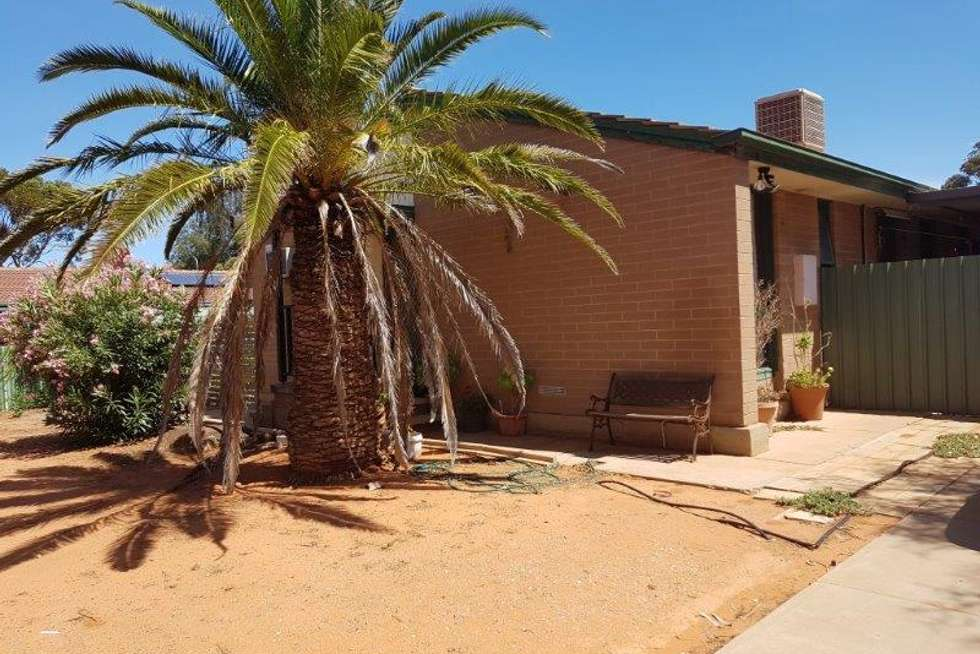 Second view of Homely house listing, 3 Harris Crescent, Port Augusta West SA 5700