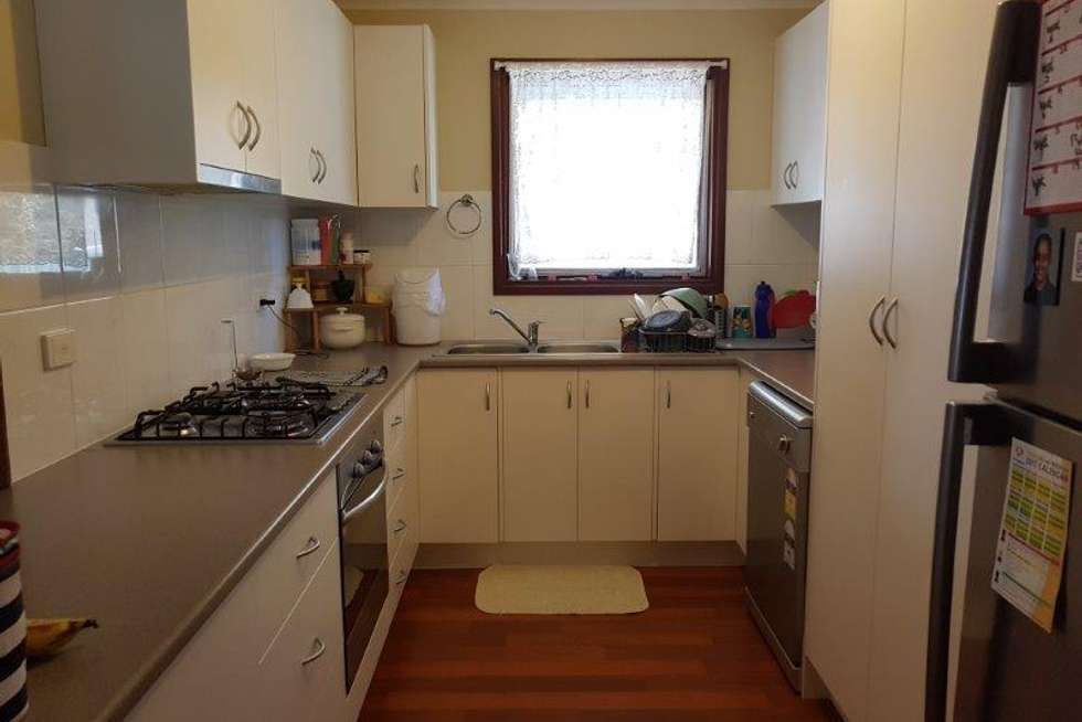 Third view of Homely house listing, 3 Harris Crescent, Port Augusta West SA 5700
