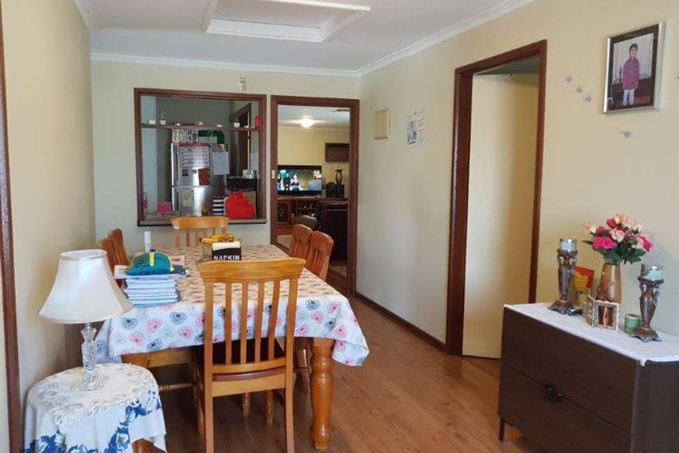 Fourth view of Homely house listing, 3 Harris Crescent, Port Augusta West SA 5700