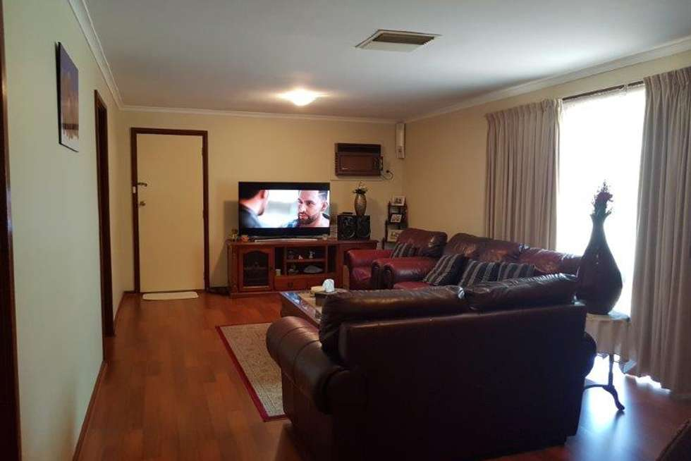 Fifth view of Homely house listing, 3 Harris Crescent, Port Augusta West SA 5700