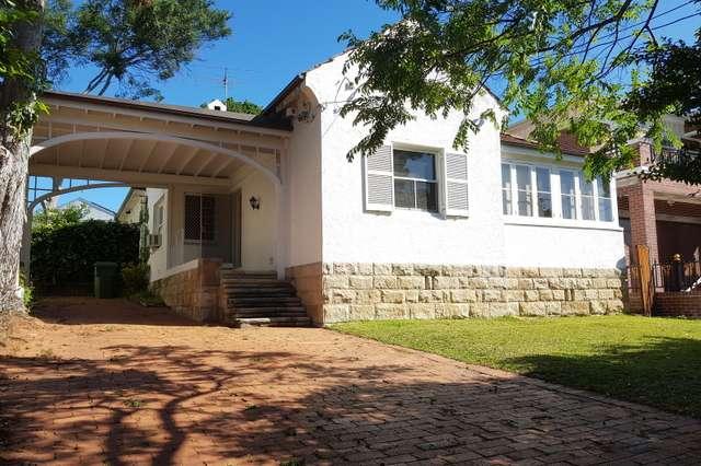 29 Greengate Rd, Killara NSW 2071