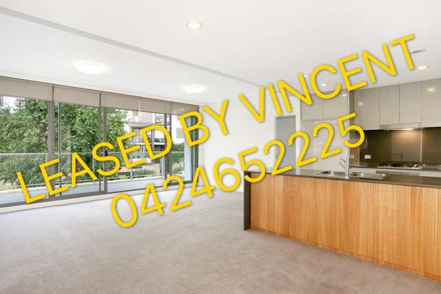 14 Shoreline Drive, Rhodes NSW 2138