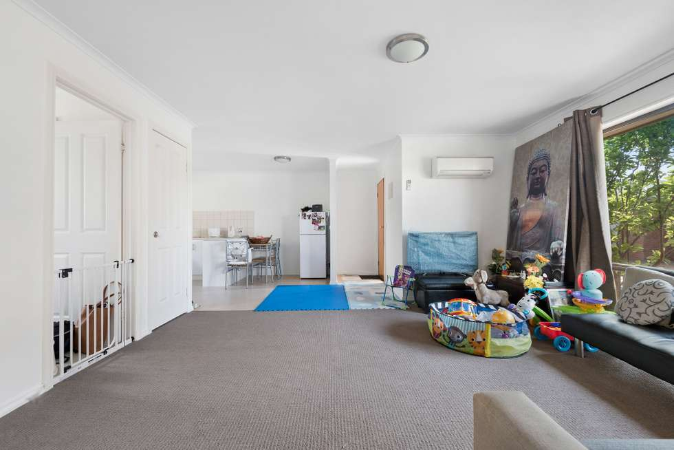 Second view of Homely unit listing, 10/40 Regent Street, Moama NSW 2731