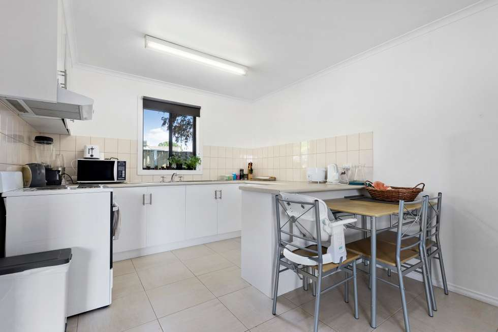 Third view of Homely unit listing, 10/40 Regent Street, Moama NSW 2731