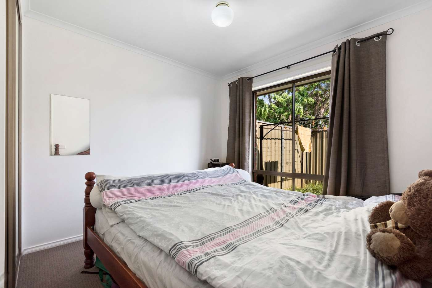 Fifth view of Homely unit listing, 10/40 Regent Street, Moama NSW 2731