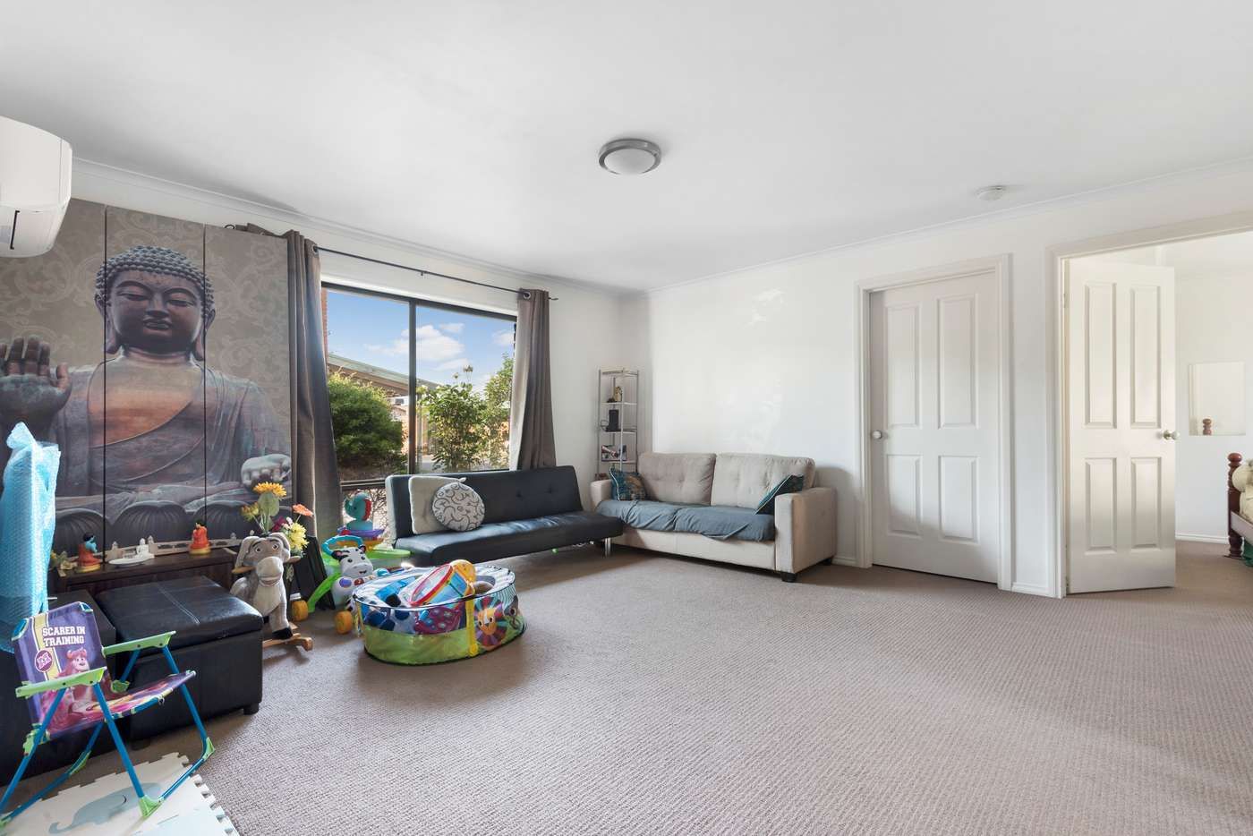 Sixth view of Homely unit listing, 10/40 Regent Street, Moama NSW 2731
