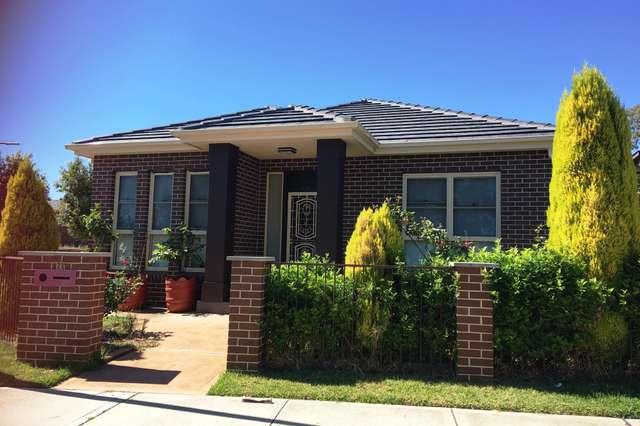 29 Grampian Avenue, Minto NSW 2566