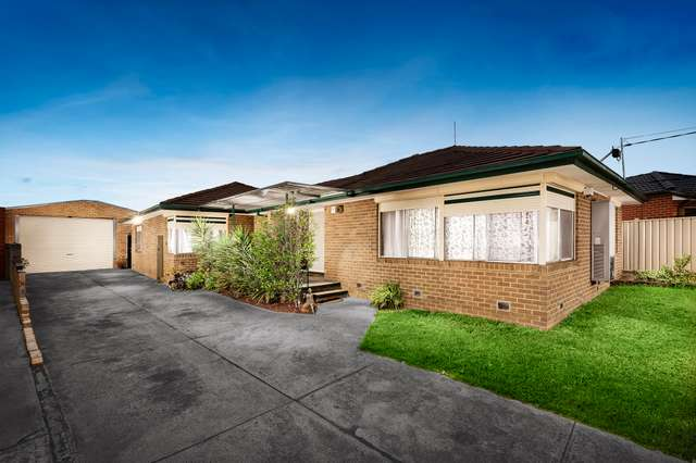 5 Tambor Court, Lalor VIC 3075