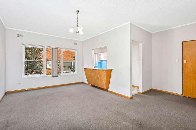 1/35 Queens Road, Brighton-le-sands NSW 2216