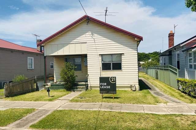 18 Denison Street, Mayfield NSW 2304