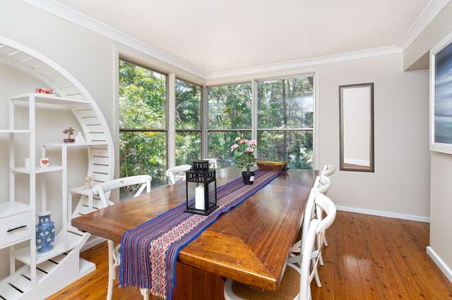 6 Blue Gum Avenue, Chatswood NSW 2067
