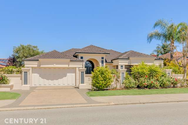 107 Goodwood Way, Canning Vale WA 6155