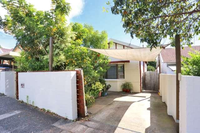 384 Penshurst St, Chatswood NSW 2067