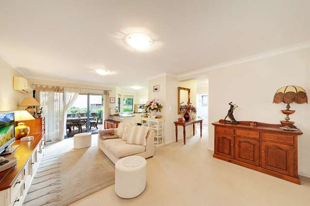 2/557-561 Mowbray Road, Lane Cove NSW 2066