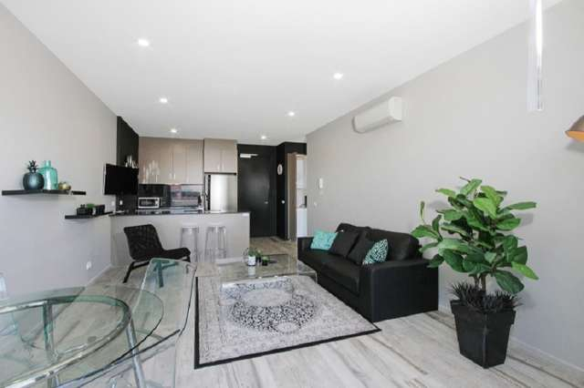 45/30 Lonsdale Street, City ACT 2601