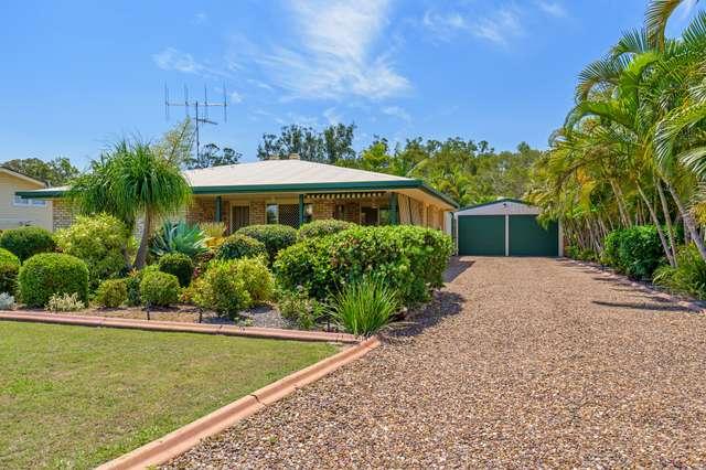 55 Golden Hind Avenue, Cooloola Cove QLD 4580