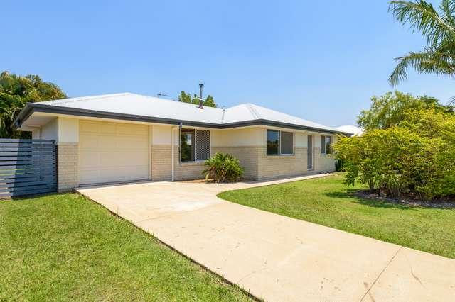 73 Fyshburn Dr, Cooloola Cove QLD 4580