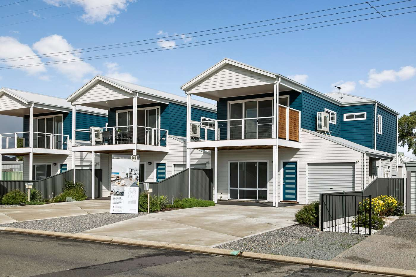 Main view of Homely house listing, 4 - 4b Butterworth Road, Aldinga Beach, SA 5173