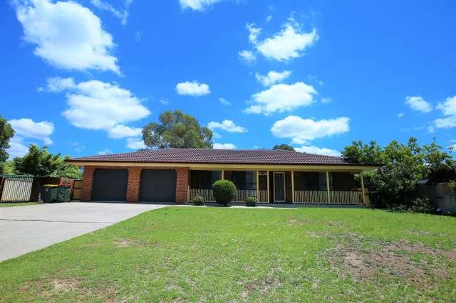 174 Suttor Street, Windradyne NSW 2795