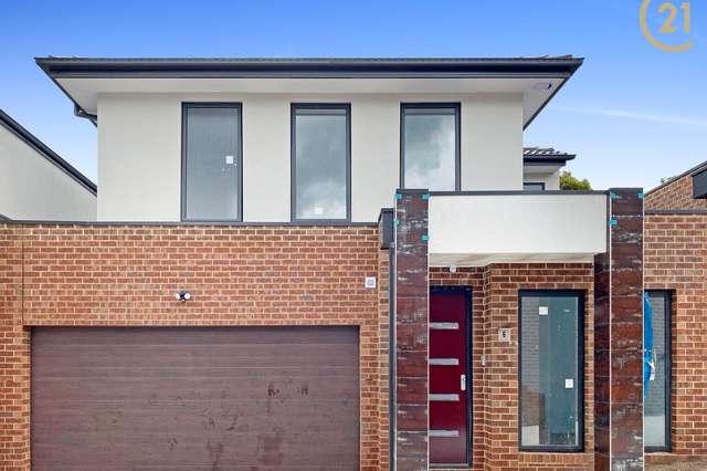 81 Aldridge Street, Endeavour Hills VIC 3802