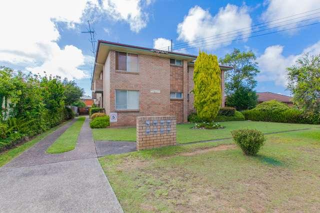 2/4 Milson Street, Charlestown NSW 2290