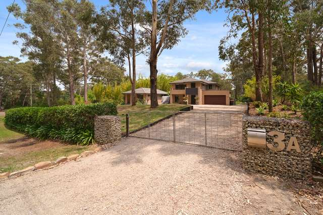 3a Wilga Road, Medowie NSW 2318