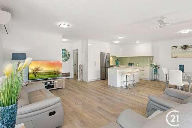 4/120 Hilton Terrace, Noosaville QLD 4566