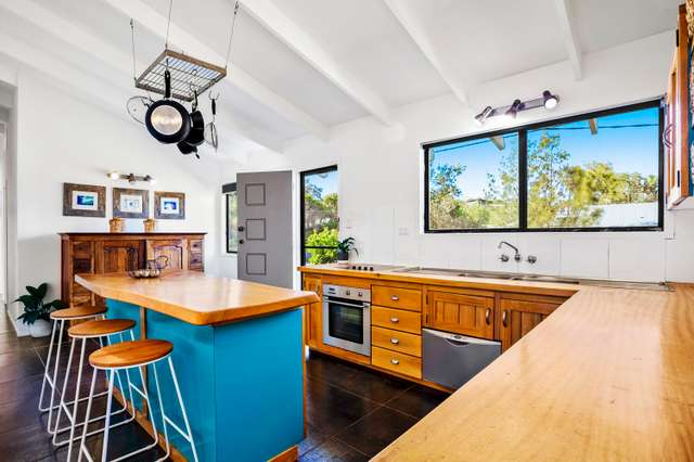 1 Boward Close, Yaroomba QLD 4573