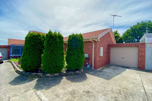 2/56 Dunblane Road, Noble Park VIC 3174