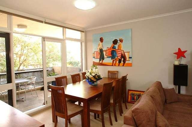 26/299 Burns Bay Road, Lane Cove NSW 2066