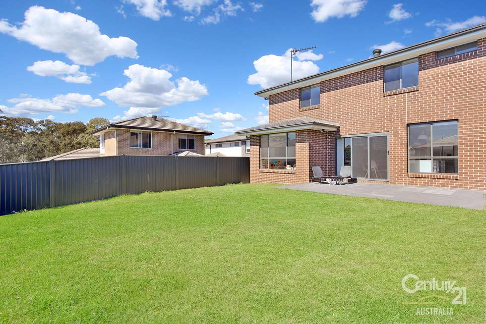 Third view of Homely house listing, 6 Schoffel St (Grantham Farm), Riverstone NSW 2765