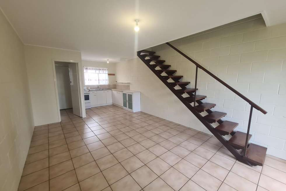 Third view of Homely townhouse listing, 2/67 Margate Pde, Margate Beach QLD 4019
