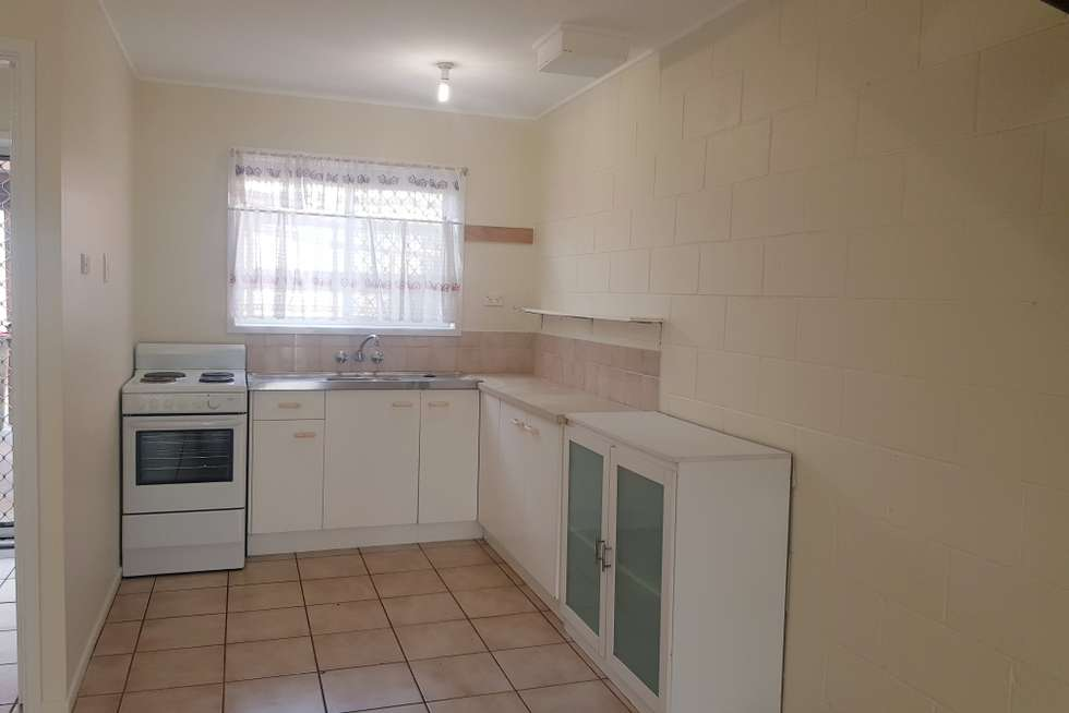 Fourth view of Homely townhouse listing, 2/67 Margate Pde, Margate Beach QLD 4019