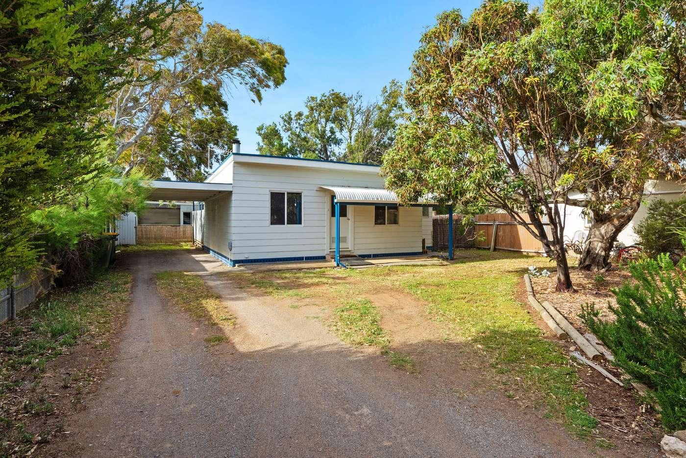 Main view of Homely house listing, 17 Gordon Street, Aldinga Beach, SA 5173