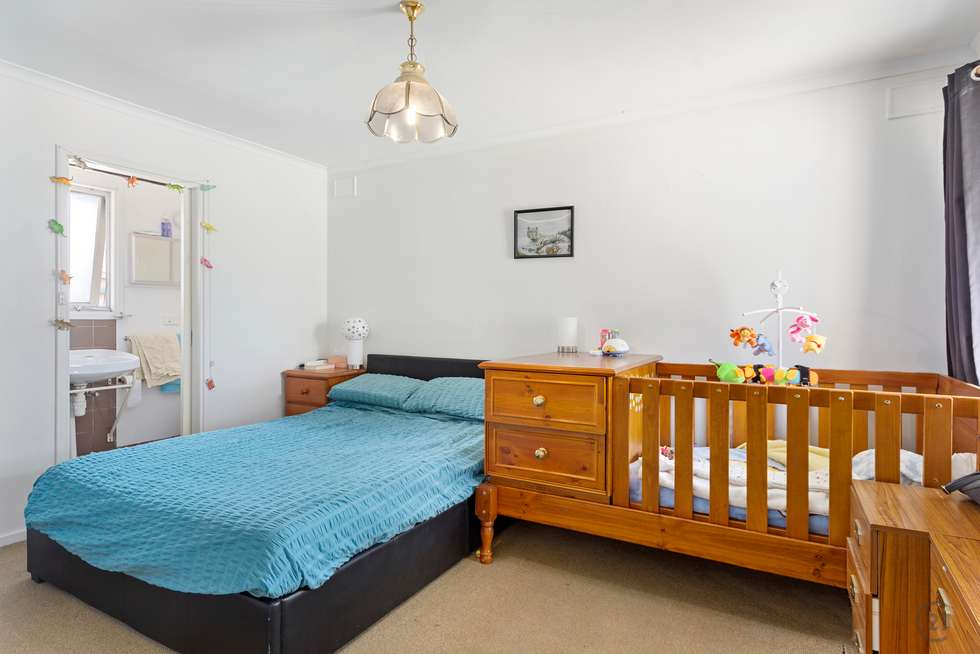 Second view of Homely house listing, 17 Cecilia Road, Christie Downs SA 5164