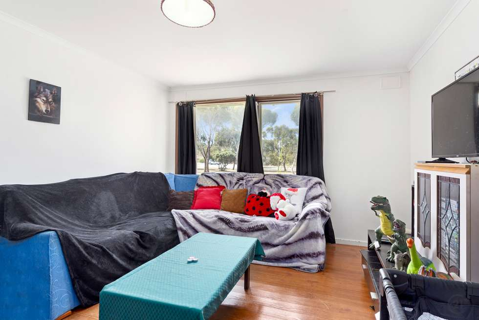 Fourth view of Homely house listing, 17 Cecilia Road, Christie Downs SA 5164