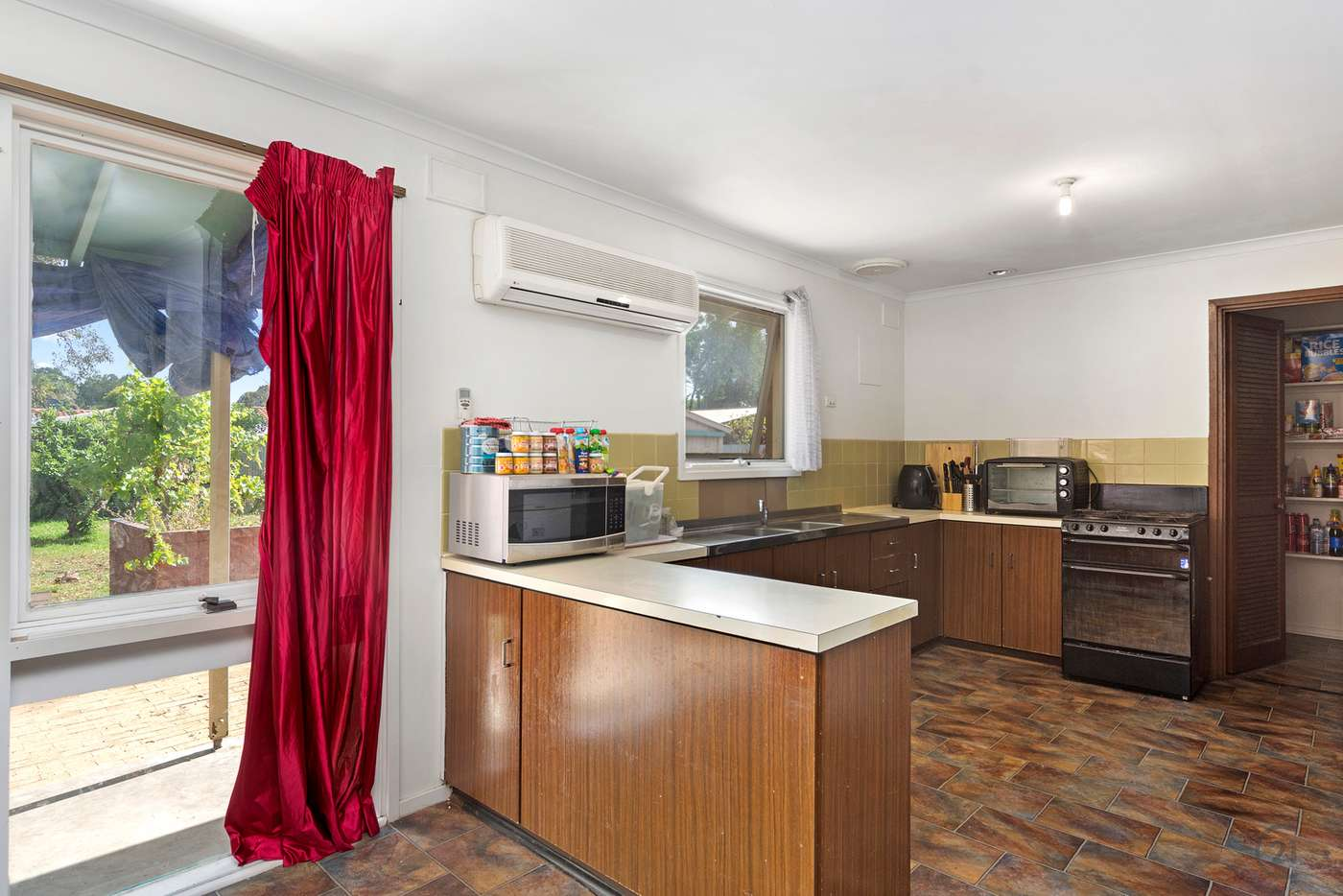 Sixth view of Homely house listing, 17 Cecilia Road, Christie Downs SA 5164